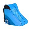 Сумка для роликовых коньков Stateside Skates blue - фото 1