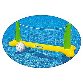 """Игровой центр """"Волейбол на воде"""" Intex 56508"""