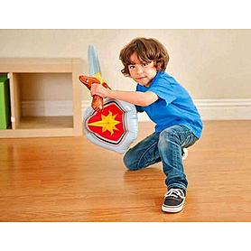 Фото 3 к товару Надувные игрушки
