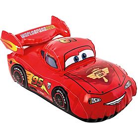 """Игрушка надувная """"McQueen"""" Intex 58599"""
