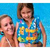 Жилет для плавания Intex 59661 - фото 2