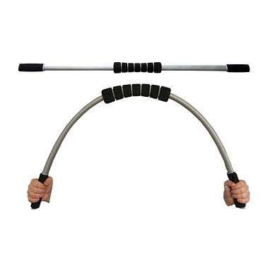 Палка для пилатеса ZLT Pilates Blade