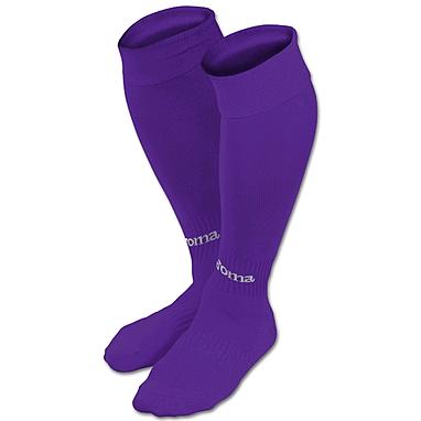 Гетры Classic II фиолетовые