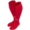 Гетры Classic II красные - фото 1