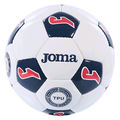 Мяч футбольный Joma Inter 2 T3