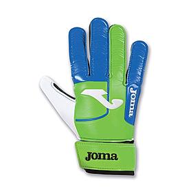 Фото 1 к товару Перчатки вратарские Joma Calcio 13