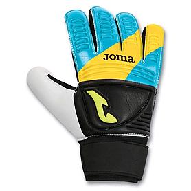 Фото 1 к товару Перчатки вратарские Joma Calcio 14