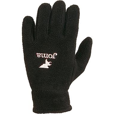 Перчатки вратарские Joma Winter 11