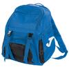 Рюкзак спортивный Joma Diamond II синий - фото 1