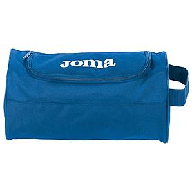 Сумка для обуви Joma синяя