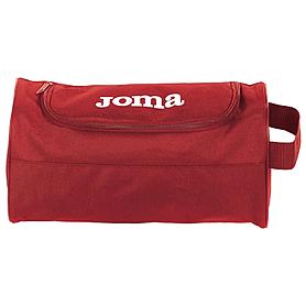 Сумка для обуви Joma красная