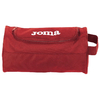 Сумка для обуви Joma красная - фото 1