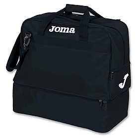 27c5e12a771d Спортивные сумки - купить спорт сумку для тренировок (спортзала) с ...