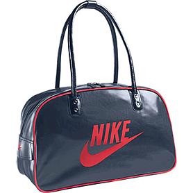 c23227ba Городские сумки Nike - купить в Киеве Городскую сумку Nike по цене ...