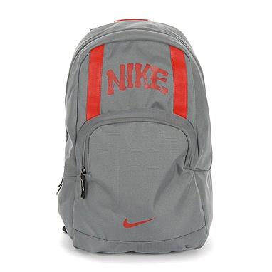 Рюкзак городской мужской Nike Classic Sand BP серый