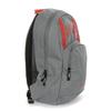 Рюкзак городской мужской Nike Classic Sand BP серый - фото 3