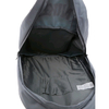 Рюкзак городской мужской Nike Classic Sand BP серый - фото 4