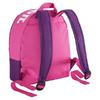 Рюкзак городской Nike Young Athletes Classic Base Backpack фиолетовый - фото 2