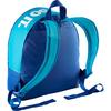 Рюкзак городской Nike Young Athletes Classic Base Backpack синий с голубым - фото 2