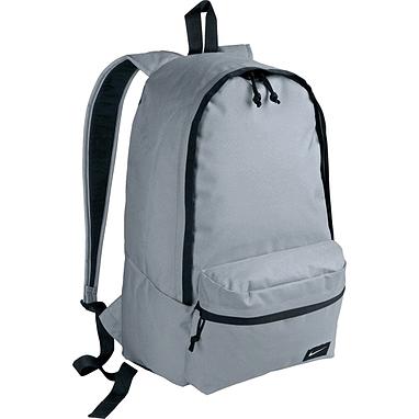 Рюкзак городской Nike All Access Halfday серый