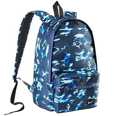 Рюкзак городской Nike All Access Halfday синий