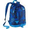 Рюкзак городской Nike All Access Halfday синий - фото 1