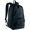 Рюкзак городской Nike All Access Halfday черный - фото 1