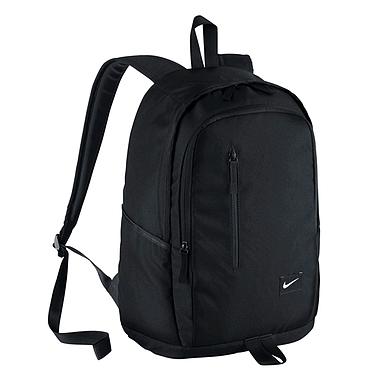 Купить недорого рюкзак мужской рюкзак туристический на одной лямки