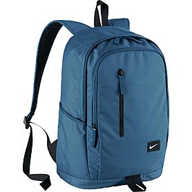 Фото 1 к товару Рюкзак городской мужской Nike All Access Soleday Sol синий