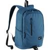 Рюкзак городской мужской Nike All Access Soleday Sol синий - фото 1