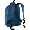 Рюкзак городской мужской Nike All Access Soleday Sol синий - фото 2