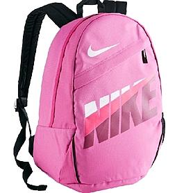 Фото 1 к товару Рюкзак городской мужской Nike Classic Turf BP розовый