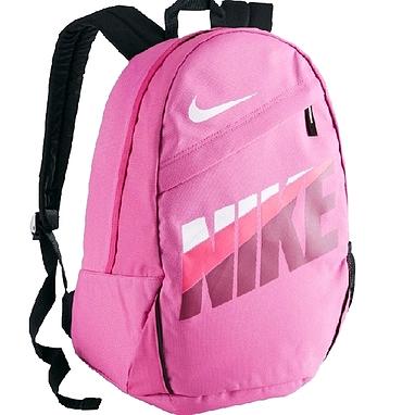 Рюкзак городской мужской Nike Classic Turf BP розовый