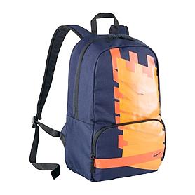 Рюкзак городской мужской Nike Classic Turf BP синий