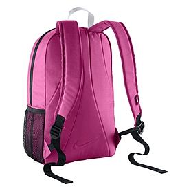 Фото 2 к товару Рюкзак городской Nike Classic Turf BP розовый