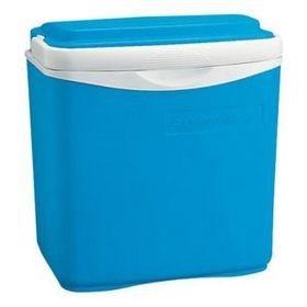Термобокс Campingaz Icetime 30 литров