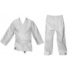Кимоно для карате повышенной плотности MA-6018 - 190