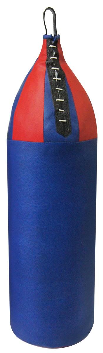 Мешок боксерский Newt Junior 95х26 см PVC - фото 1