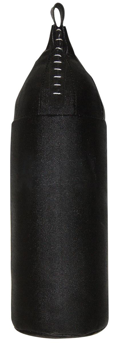 Мешок боксерский Newt Junior Club 75х22 см (кирза)