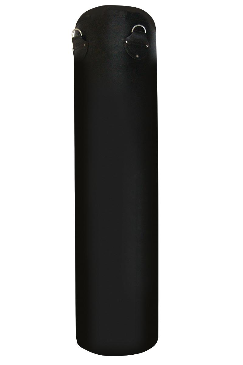 Фото 1 к товару Мешок боксерский Newt Club Pro 140х35 см (кожа)