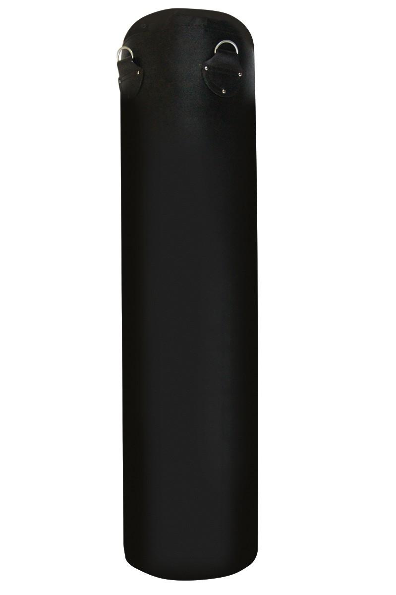 Мешок боксерский Newt Club Pro 140х35 см (кожа) - фото 1