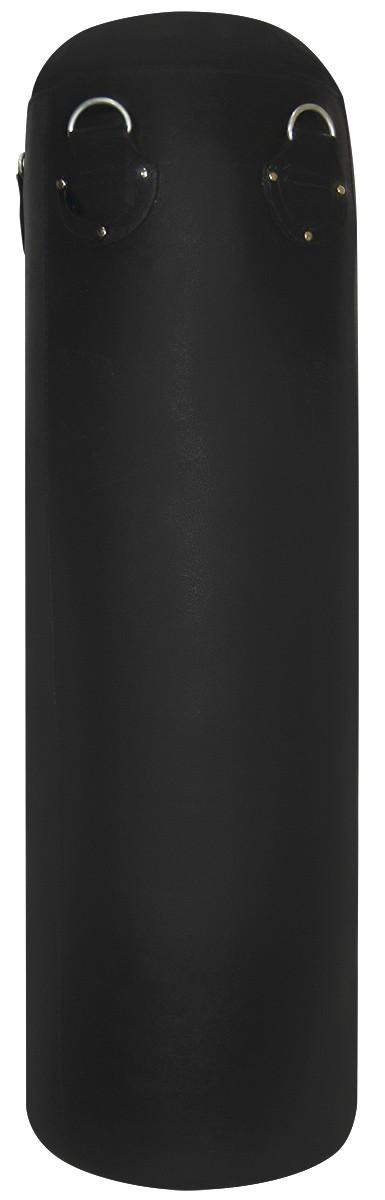 Мешок боксерский Newt Club Pro 120х33 см (кожа) - фото 1