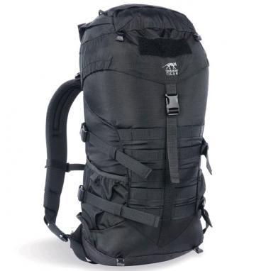 Рюкзак тактический Tasmanian Tiger Trooper Light Pack 35 черный