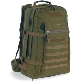 Рюкзак тактический Tasmanian Tiger Mission Pack оливковый