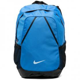 Фото 1 к товару Рюкзак городской Nike Classic Line BP голубой