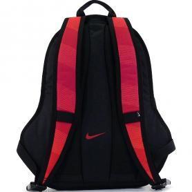 Фото 2 к товару Рюкзак городской Nike Hayward 25M AD Backpack красный