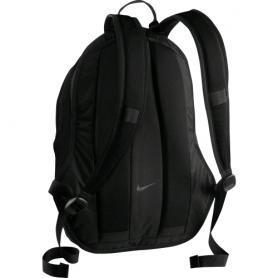 Фото 2 к товару Рюкзак городской Nike Hayward 25M AD Backpack черный