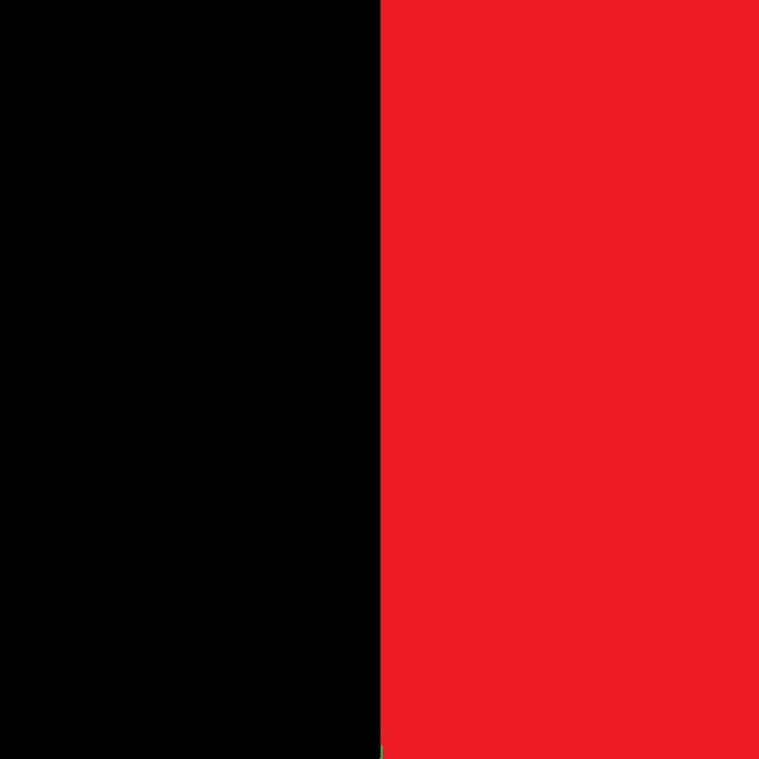 Рюкзак городской Nike Graphic North Classic II BP черный с красным