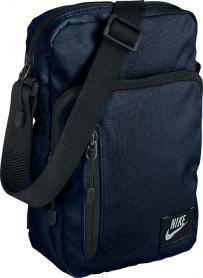 Сумка мужская Nike Core Small Items II синий