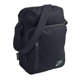 Фото 1 к товару Сумка мужская Nike Core Small Items II черный